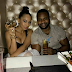 Tboss And Kemen Hang Out Together (PHOTO)