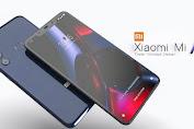 Xiaomi hentikan  Pembaruan Android 10 Untuk Mi A3 kenapa ?