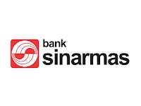 Lowongan Kerja di Bank Sinarmas Bulan Oktober 2019 - Penempatan Wonogiri & Solo