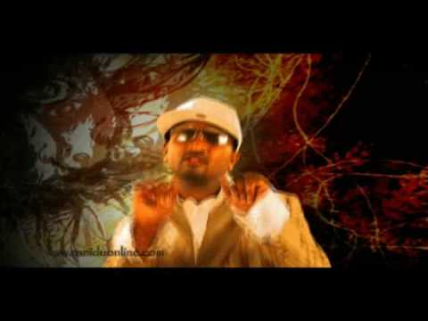 Unmada Dethol Song Lyrics - උන්මාද දෙතොල් ගීතයේ පද පෙළ