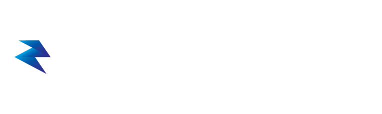 ZealTyro - Inspiring Creativity, Creating Opportunity