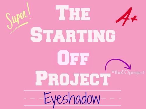 the-starting-off-project-eyeshadow