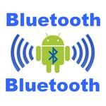 https://robotec3.blogspot.fr/2017/05/m-bot-se-connecter-avec-une-tablette.html