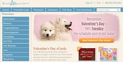 The best websites top best free greetings ecards sites httpbluemountain bookmarktalkfo Gallery