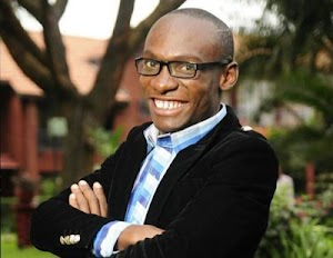Dr Ofweneke Biography - Comedy, Jokes, Salary, Family and Education