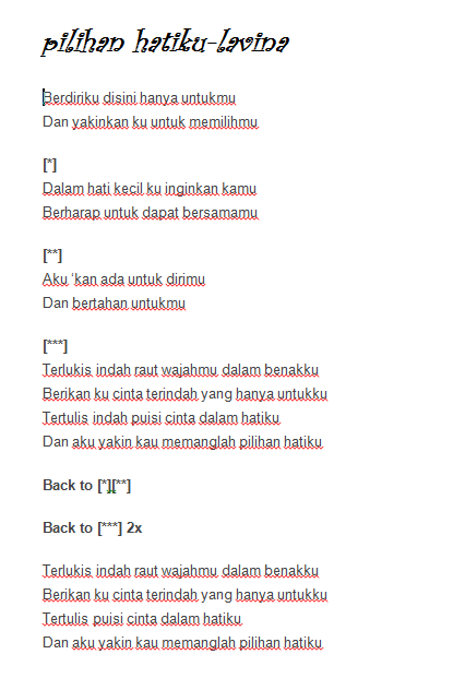 Lirik Lagu Tertulis Indah Puisi Cinta Dalam Hatiku : lirik, tertulis, indah, puisi, cinta, dalam, hatiku, Lirik, Tertulis, Indah, Puisi, Cinta, Dalam, Hatiku, Pantun
