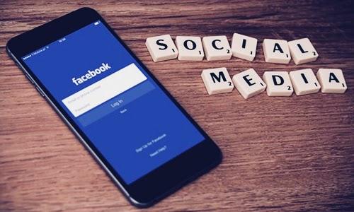 Cara Mudah Menghasilkan Uang dari Internet Hanya Modal Facebook
