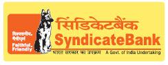 Syndicate Bank Helpline Tollfree Number