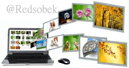 Pasang Iklan Online Di Blogspot