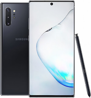 samsung galaxy note10,note 10 plus,هواوي y9,samsung galaxy note 10 plus,samsung galaxy a70 2019,مواصفات هواوي y9,هواوي y9 prime,galaxi note 10,
