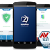 Zemana Mobile Antivirus Premium 1.6.3