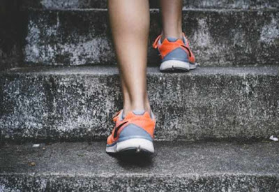 التمارين البدنية