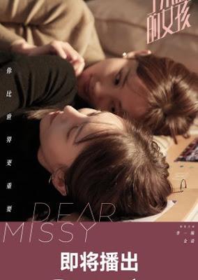 Download Dear Missy (2020) Sub Indo Full Episode