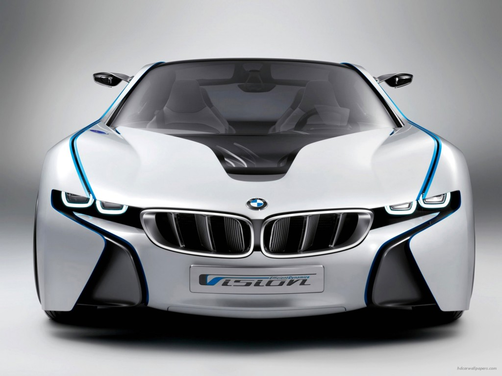 all new 2016 bmw i8 hd wallpaper - all latest new & old car hd image