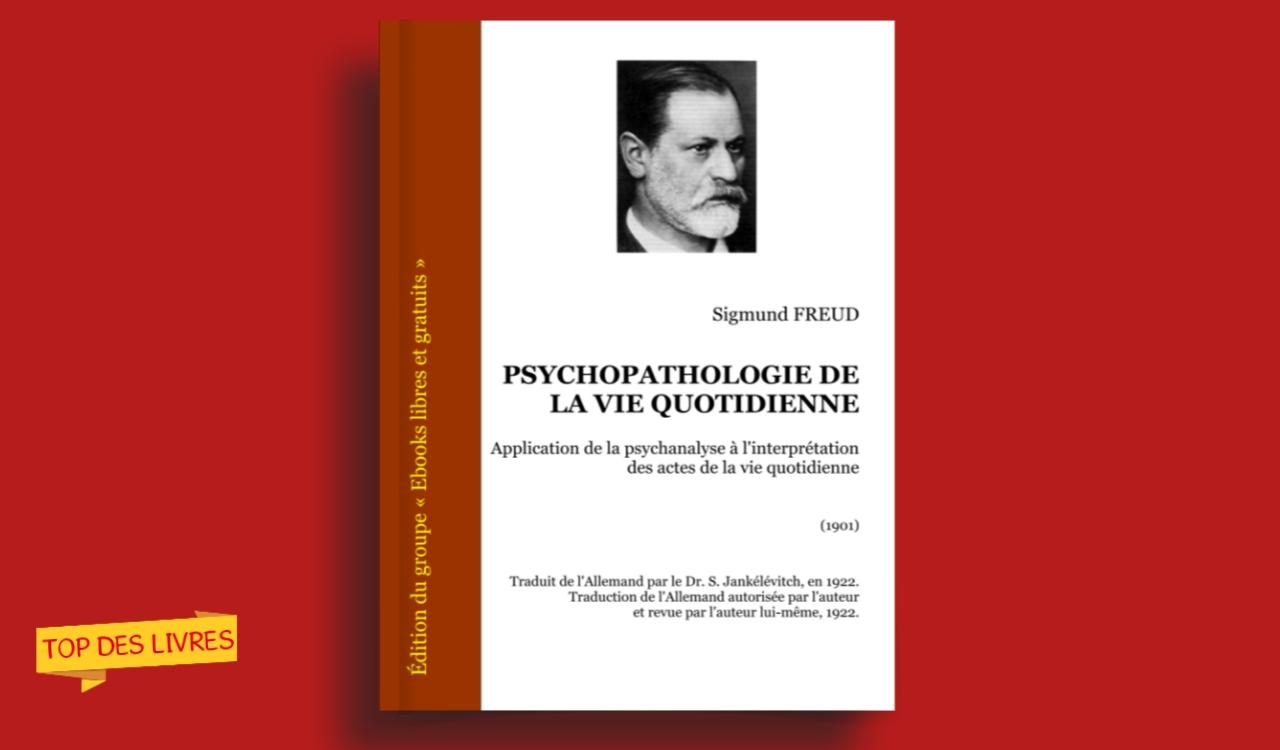 Télécharger : psychologie de la vie quotidienne en pdf