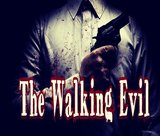 the-walking-evil