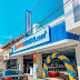 Rede varejista reinaugura quatro lojas com Conceito Multicanal e serviço de autoatendimento aos clientes