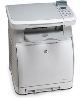 Download HP LaserJet CM1015 Printer Drivers For Windows