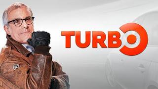 Turbo du 26 mai 2019