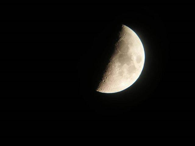 Jadwal gerhana bulan 2020-IGwienamartha