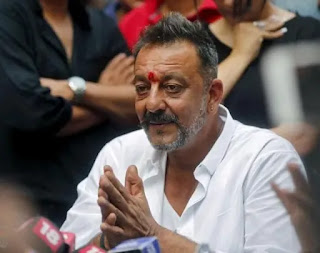 film-industries-professional-sanjay-dutt