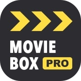 Download Moviebox Pro Apk  for Free