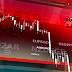 Partial spread return| Forex rebate system