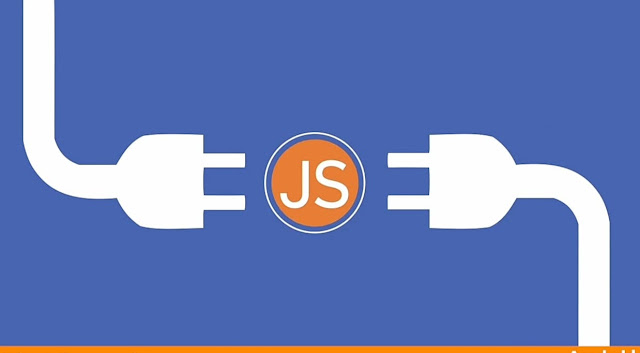 JavaScript in bootstrap