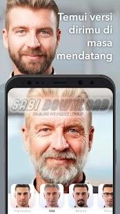 FaceApp v3.5.5.2 Pro Apk Terbaru (Mod Unlocked)