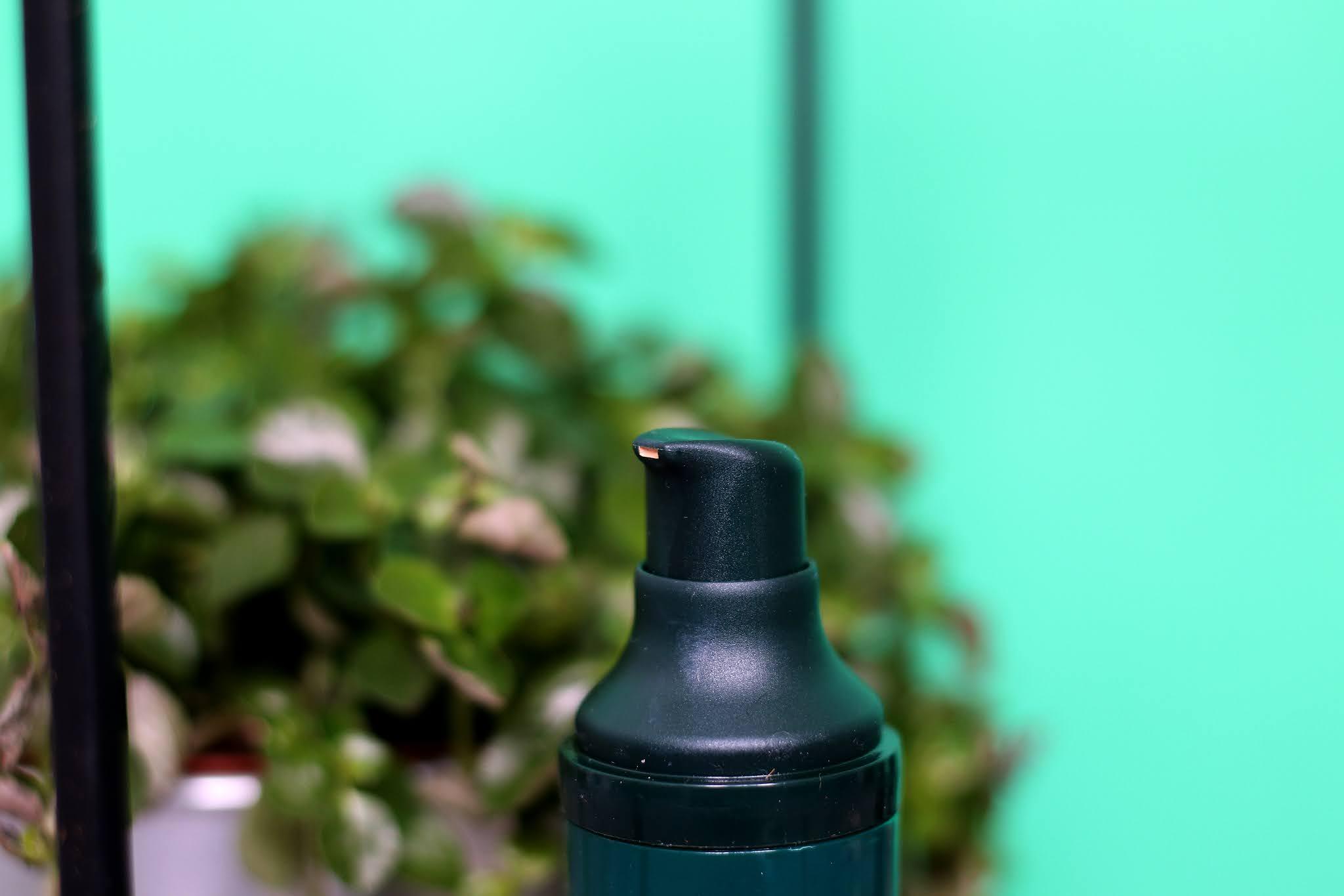 Nuxe Multi-perfekcjonujący krem koloryzujący