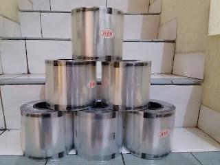lid-plastik-press-polos-bening