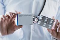 ΕΟΦ: COVID-19 - νέα υπενθύμιση ΕΜΑ σχετικά με χλωροκίνη και υδροξυχλωροκίνη