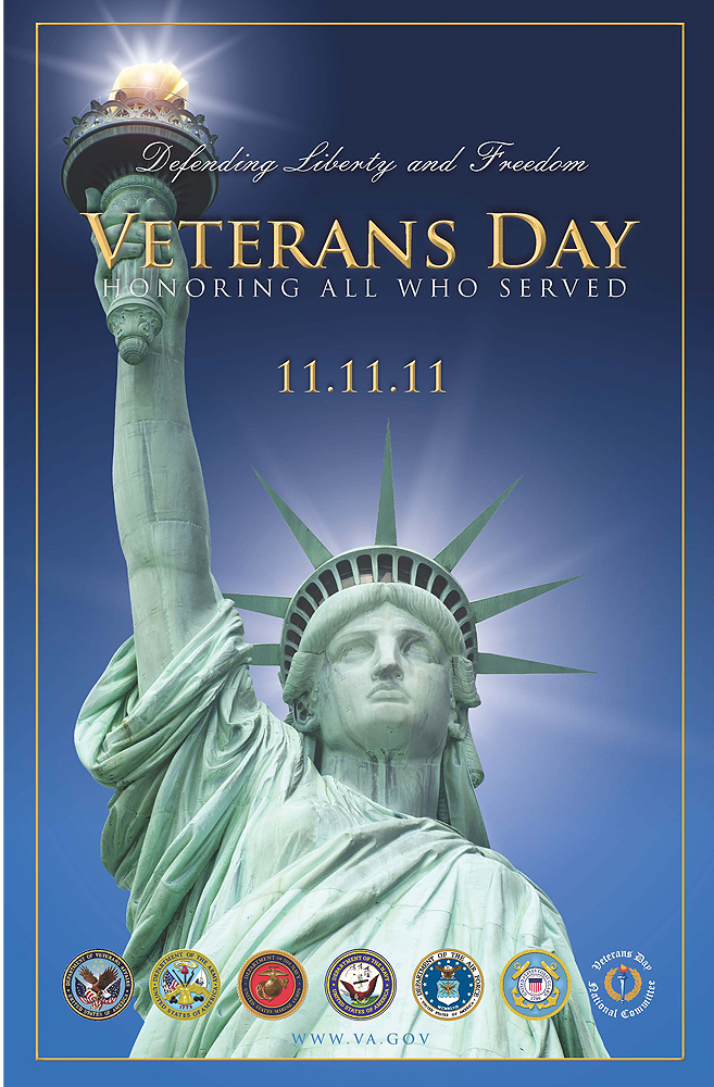 http://www.va.gov/opa/vetsday/gallery.asp