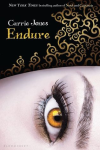 http://thepaperbackstash.blogspot.com/2013/07/endure-by-carrie-jones.html