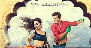 dhadak movie download mp4 720p