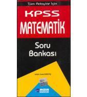 Mezun Akademi Matematik Soru Bankası Cep Boy 2013