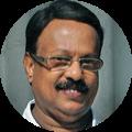 meccartin.thengapurakkal_image