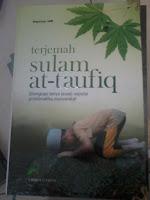 Jual Buku Mutiara Dalil Sang Da'i | Toko Buku Aswaja Surabaya