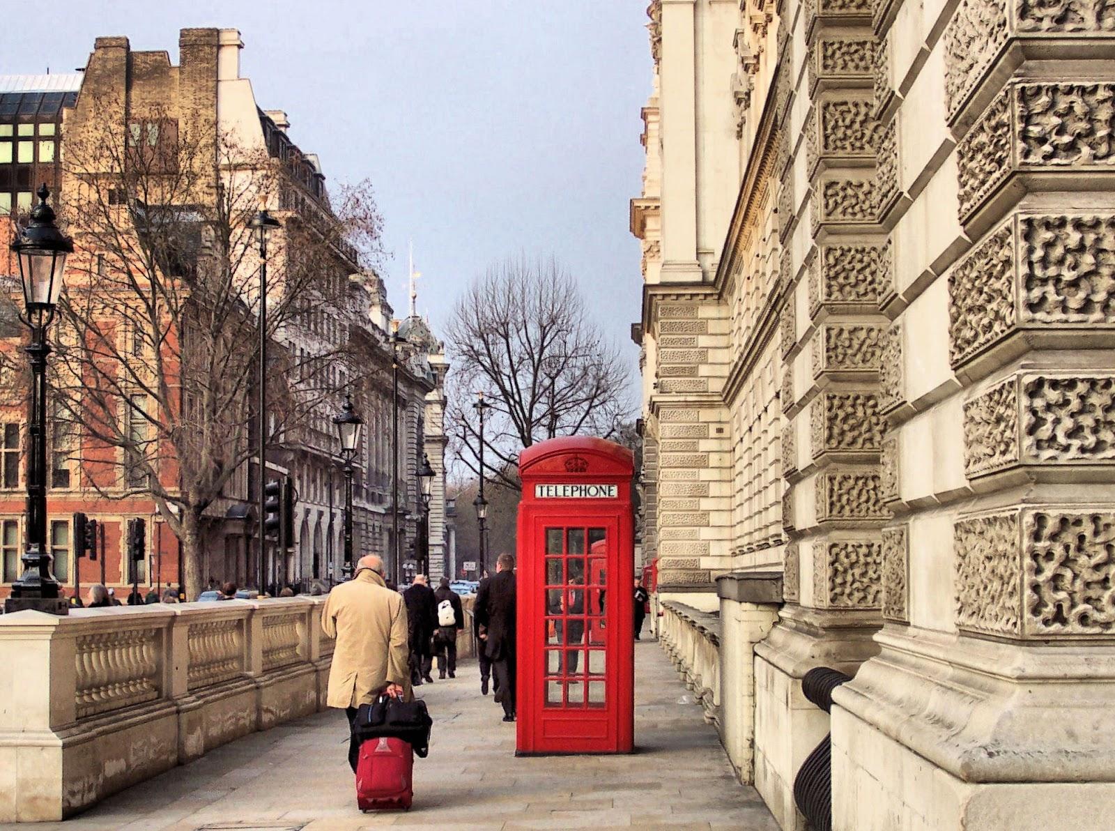 Cabina Telefonica Londra Nome : Londra juzaphoto