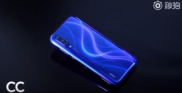 xiaomi-mi-cc9-blue-color
