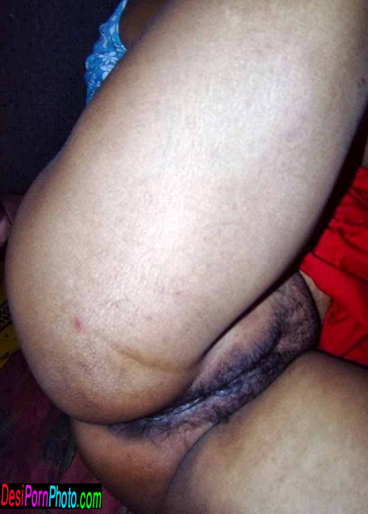 desi fat pussy photo