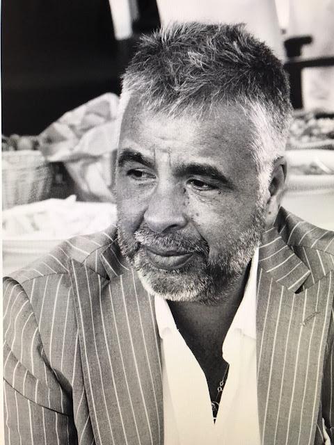 Dr. Antonio Ragusa's picture