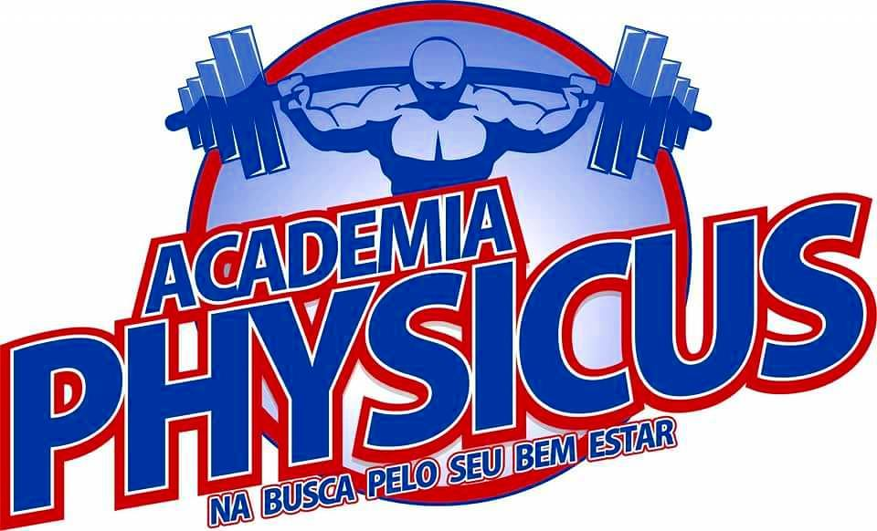 Academia Physicus