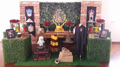 http://farolitadecoracoes.blogspot.com.br/search/label/Harry%20potter