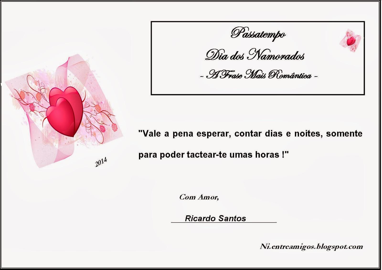 Frases De Amor A Distancia Em Portugues | Car Interior Design