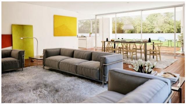 https://www.kunetizen.com/2020/02/new-design-living-room-and-dining-room.html