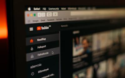 Ingin Jadi Youtuber Sukses? Lakukan dan Maksimalkan Optimasi Channel Youtube