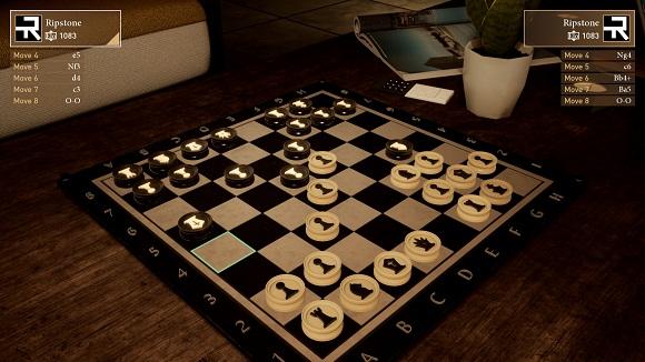chess-ultra-pc-screenshot-www.ovagames.com-3