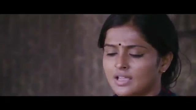 Ithu Pathiramanal full movie watch online