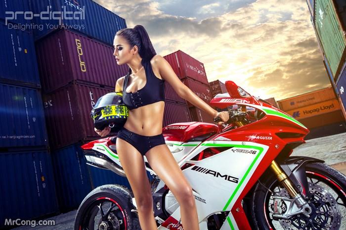 Image Girl-xinh-Viet-Nam-by-Phong-Pro-MrCong.com-008 in post Người mẫu Việt khoe dáng sexy qua góc chụp của Phong PRO (308 ảnh)